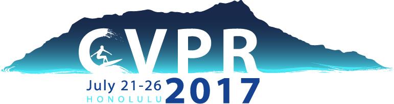 CVPR 2017