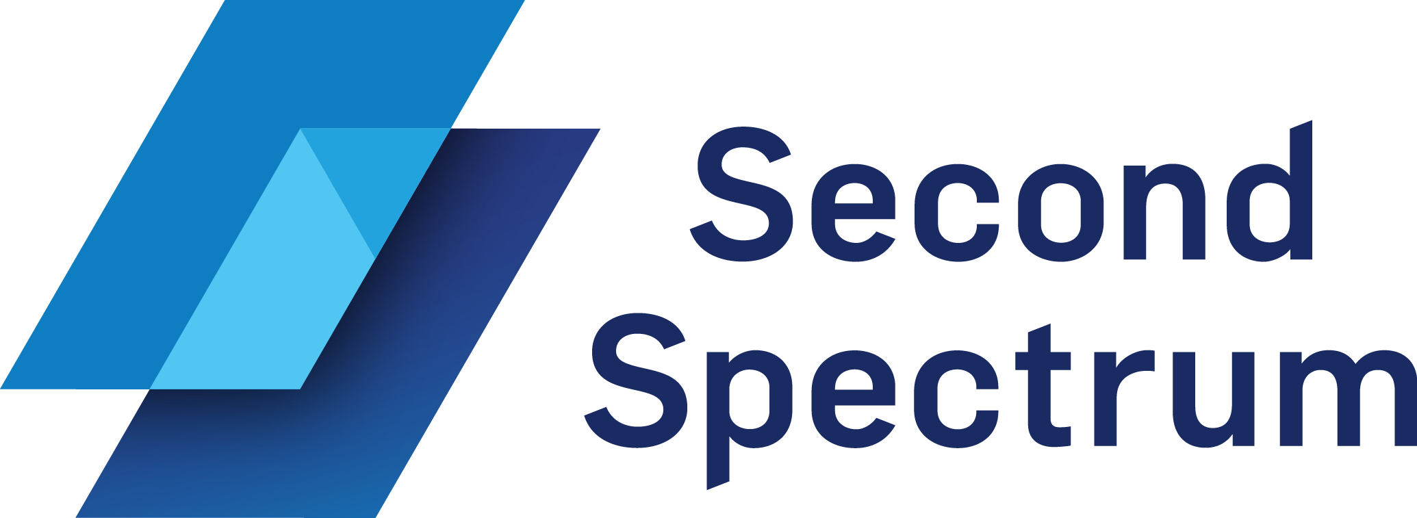 sponsor-secondspectrum