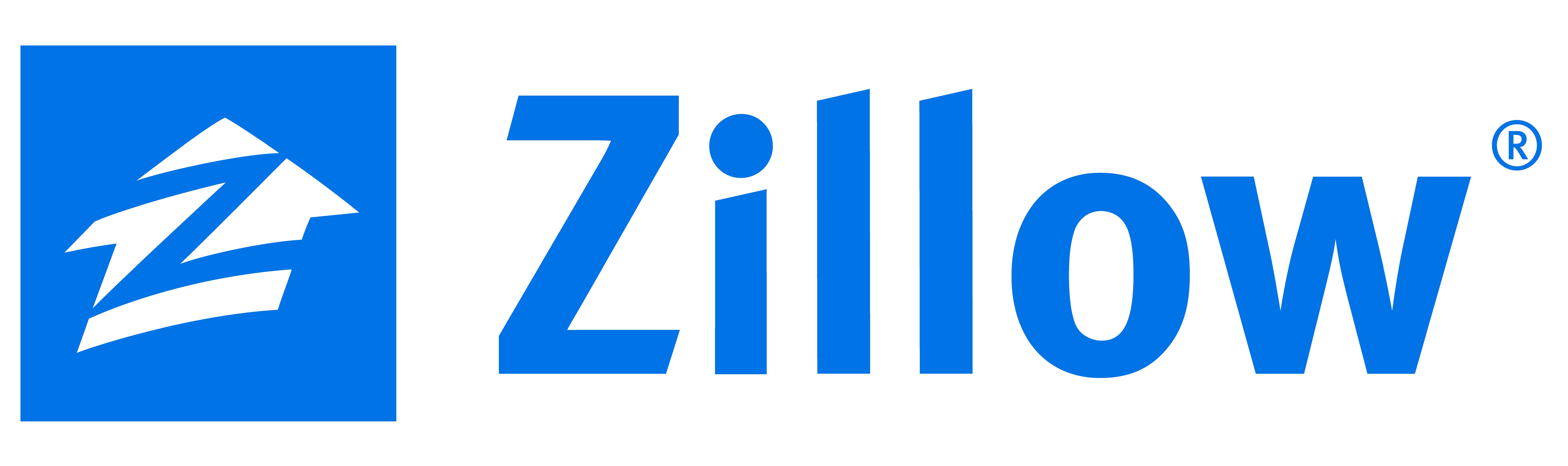 Cvpr2017 for Call zillow